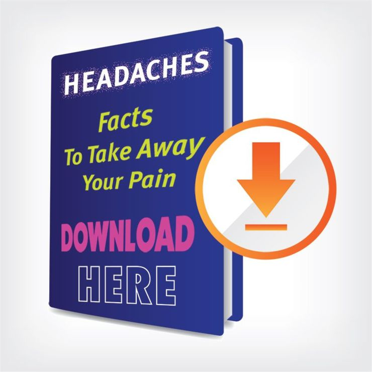 Headaches eBook Download