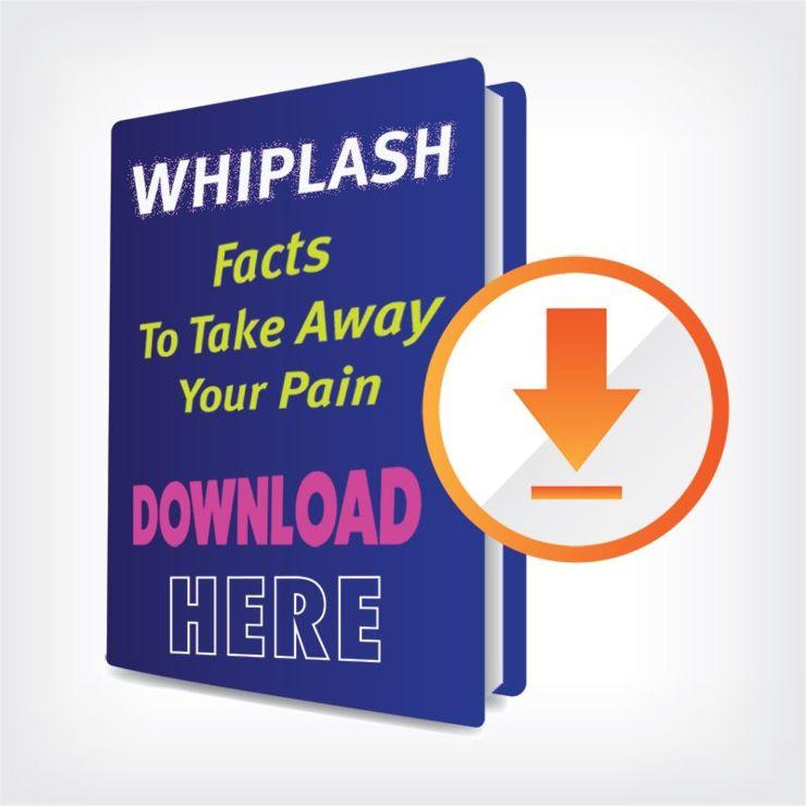 Whiplash eBook Download