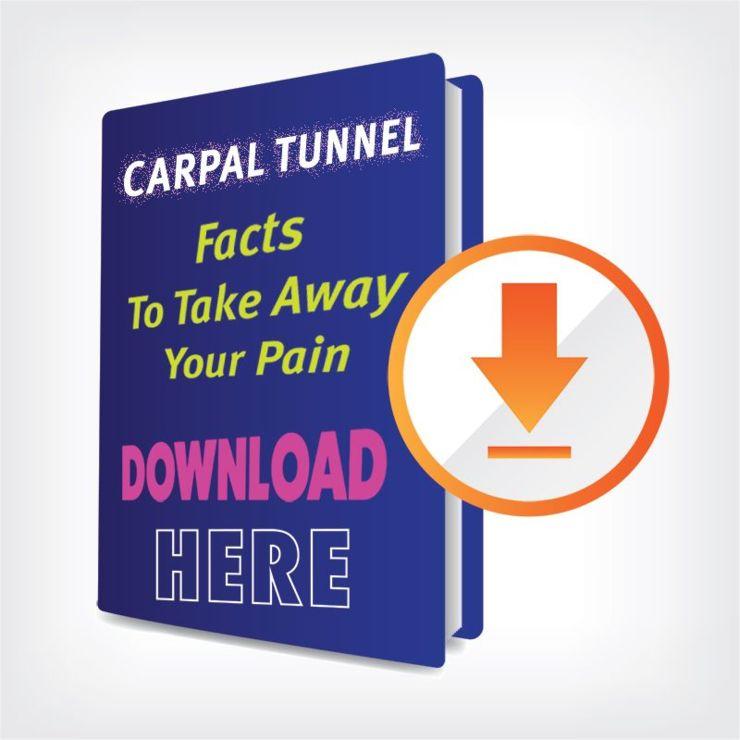 Carpal Tunnel eBook Download